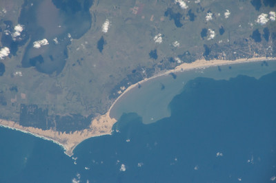 iss051e040410