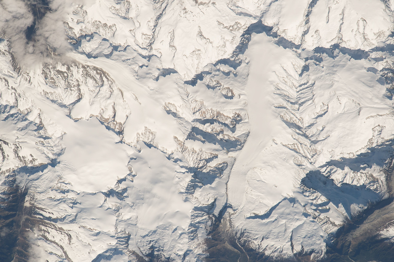 iss051e040591