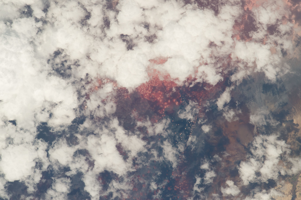 iss051e040702