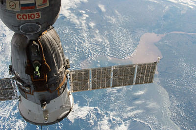 iss051e040412