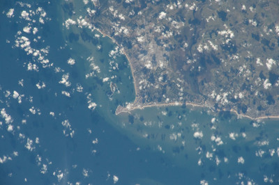 iss051e040411