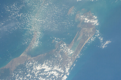 iss051e040372