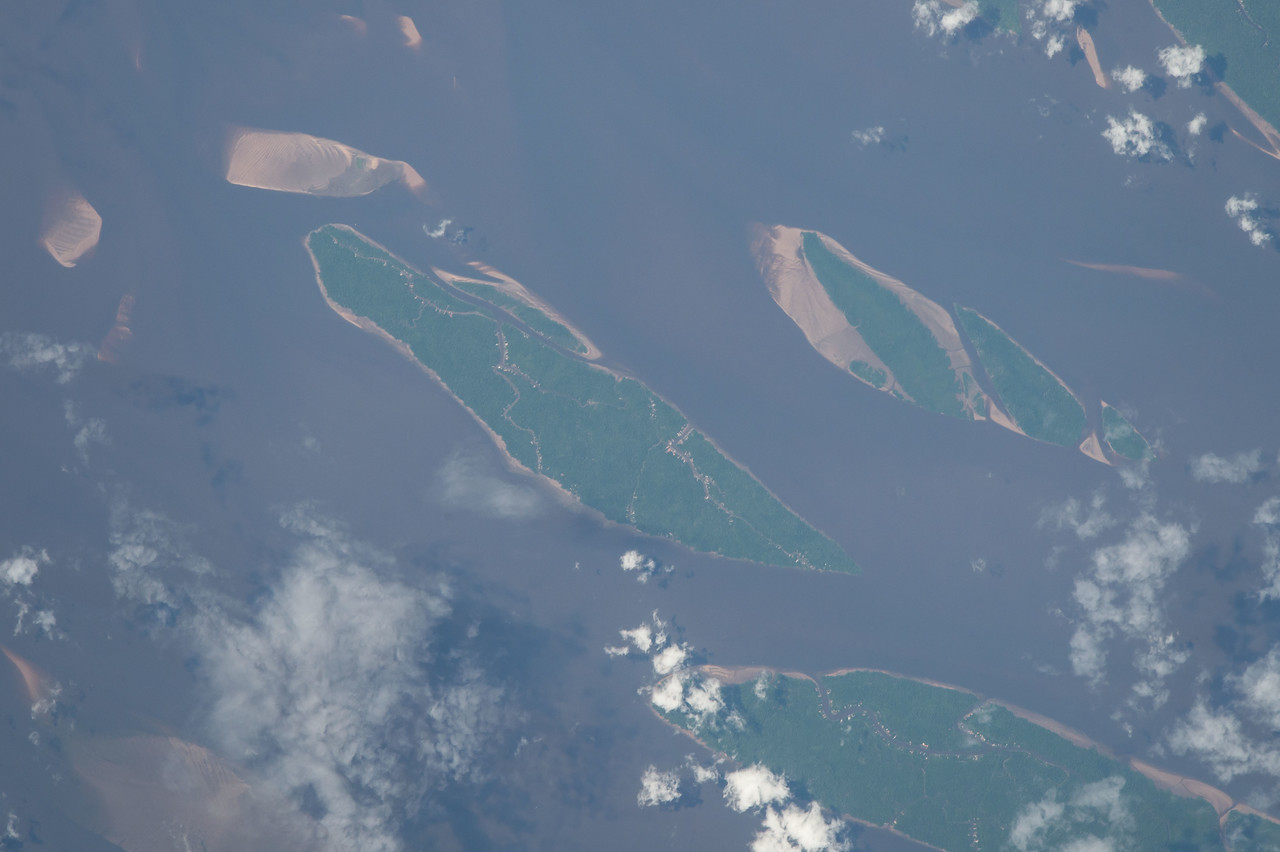 iss051e043955