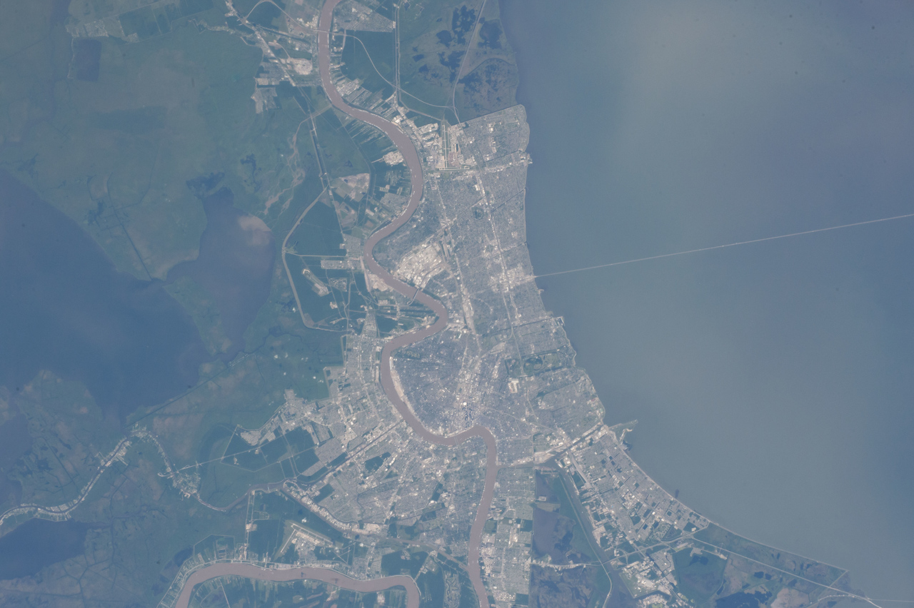 iss051e043160