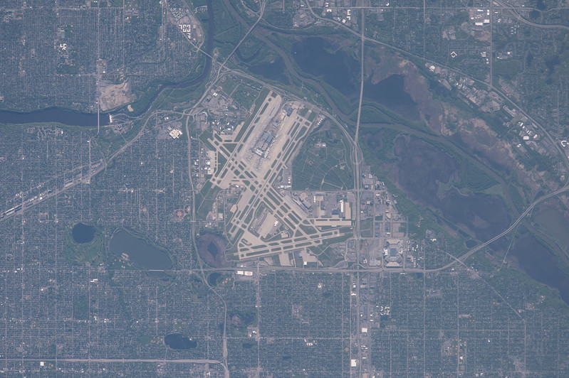 iss051e043865