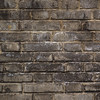 Rustic Old Brick Wall Texture Pattern