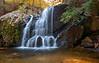 Cascade Falls<br /> Patapsco Valley State Park, Elkridge, MD