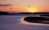 Chincoteague_Sunset