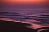Sunrise at Topsail Beach<br /> Topsail Island, NC