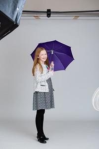souris-mini-9168