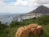 Capetown1
