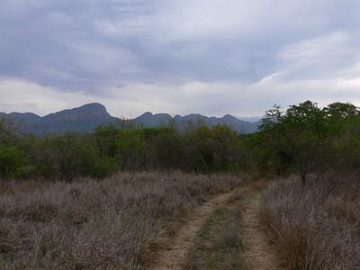 Mpumalanga 2