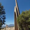 Afrikaans Memorial