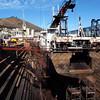 Robertson Dock, Capetown WaterFront