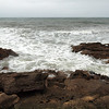 Indian Ocean at Mission Rocks, iSimangaliso Wetland Park