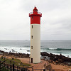uMhlanga Light