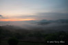 Sunrise-Magaliesburg-Mountains-4