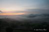 Sunrise-Magaliesburg-Mountains-4