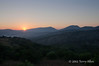 Sunrise-Magaliesburg-Mountains-2