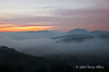 Sunrise-Magaliesburg-Mountains-5