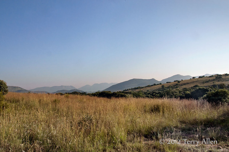 Sunrise-Magaliesburg-Mountains-3