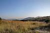 Sunrise-Magaliesburg-Mountains-3