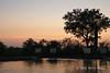 Kirkman's-Kamp-sunrise-swimming-pool