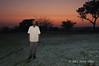 Kirkman's-Kamp-sunrise
