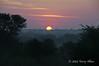 Kirkman's-Kamp-sunrise-3