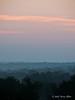 Kirkman's-Kamp-sunrise-2