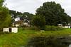 Emma Farm