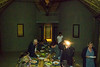 Dinner at 292