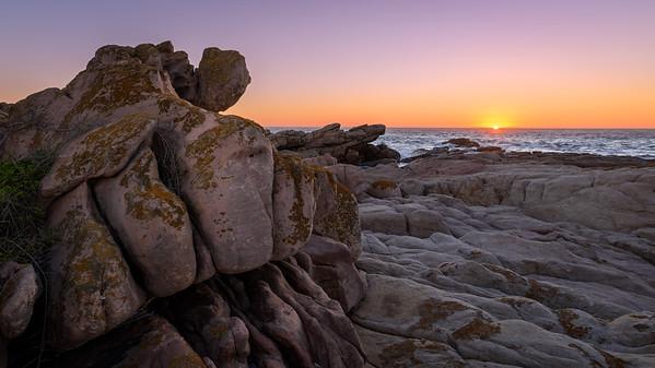 Lambert's Bay, Western Cape