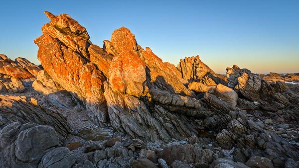 Cape Agulhas, Western Cape