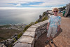 Table Mountain 2010Chohany House-{Sequence # (1)-Dec 01, 2017-7