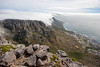 Table Mountain 2010Chohany House-{Sequence # (1)-Dec 01, 2017-5