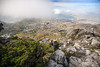 Table Mountain 2010Chohany House-{Sequence # (1)-Dec 01, 2017-9