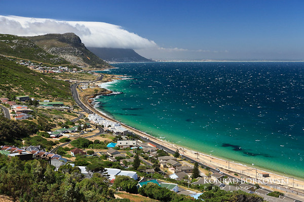 south_africa-15