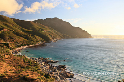 south_africa-17