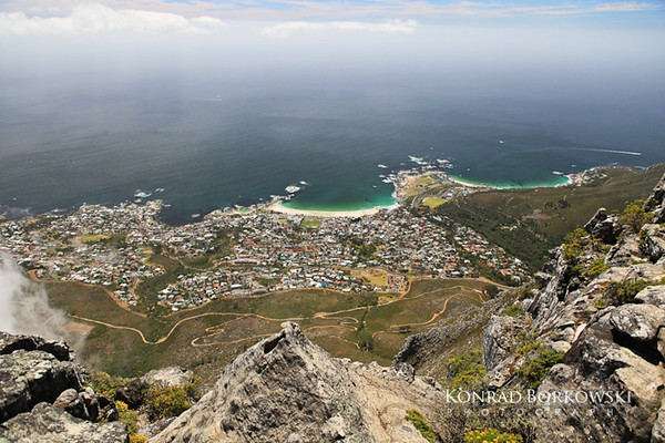 south_africa-16