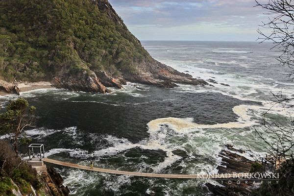 south_africa-25