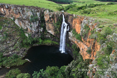 south_africa-27