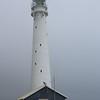 Slangkop lighthouse (VII)
