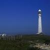 Slangkop lighthouse (VI)