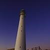Slangkop Lighthouse (II)