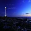Slangkop lighthouse (I)