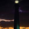 Slangkop lighthouse (VIII)