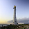 Slangkop lighthouse (IV)