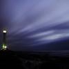 Slangkop lighthouse (III)