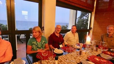 Jean, Glen, Marin, Ed